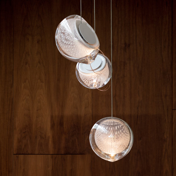 76.5 Pendant Light