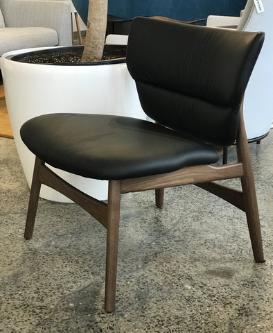 Dumbo Lounge Chair by Cattelan Italia