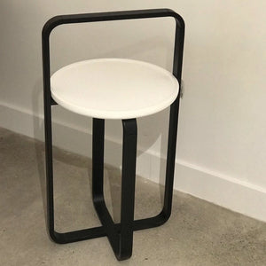 Kaziu Side Table by Ligne Roset