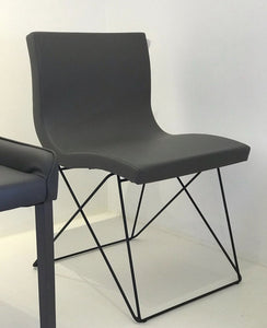 Sala Chair by Ligne Roset