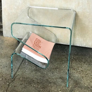 News Occasional Table by Ligne Roset