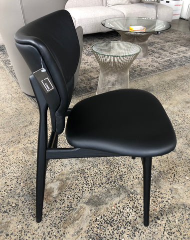 Dumbo Chair by Cattelan Italia