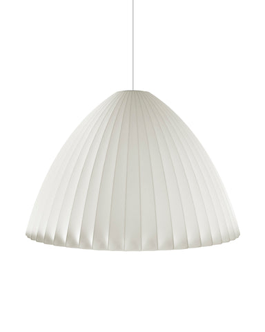 Nelson® Bell® Bubble Pendant Lamp