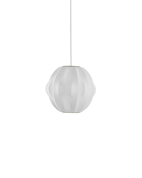 Nelson® Orbit™ Bubble Pendant Lamp
