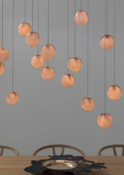 84.7 Pendant Light