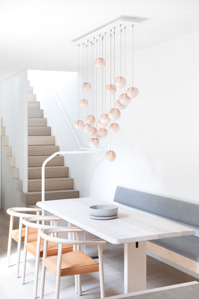 84.9 Pendant Light