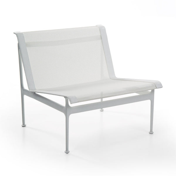 Swell® Lounge Chair