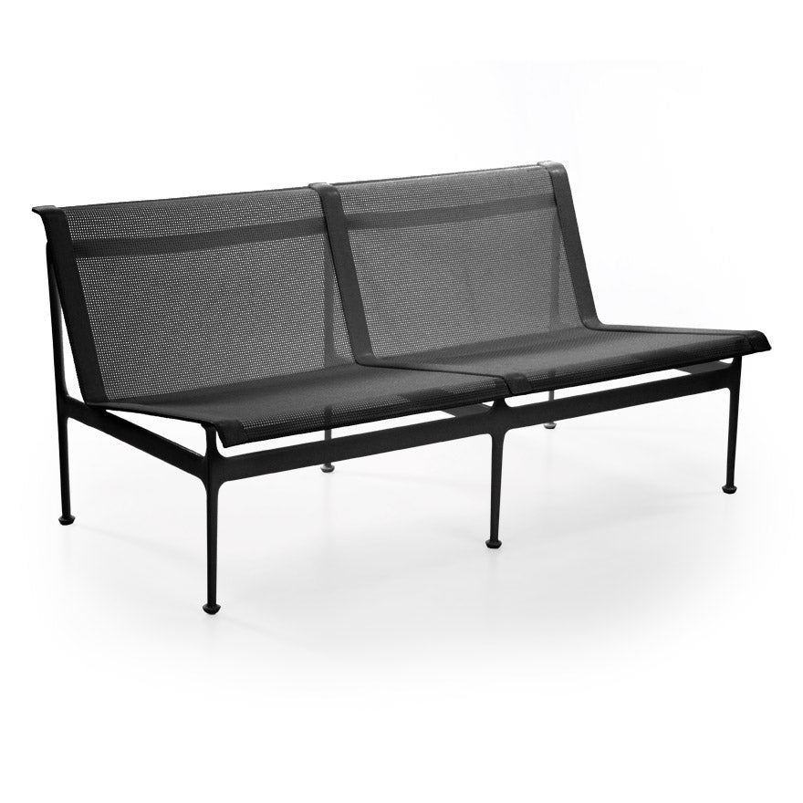 Swell® Two Seat Sofa