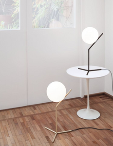 IC T1 High - Table Lamp