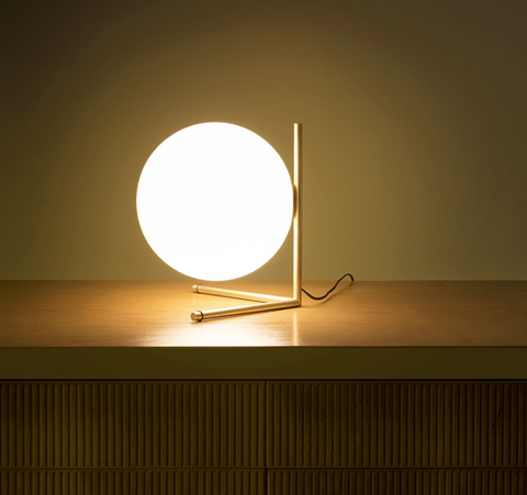 IC T2 - Table Lamp