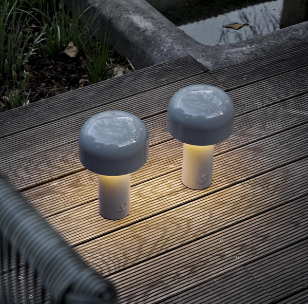 Bellhop - Portable LED Lamp