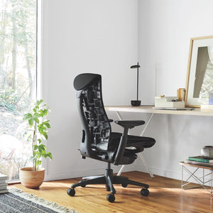 Embody® Chair