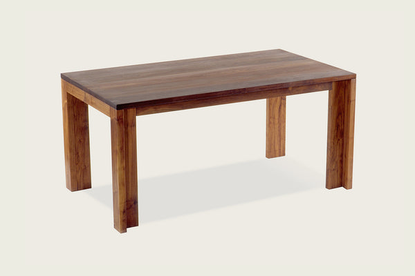 Insight Dining Table