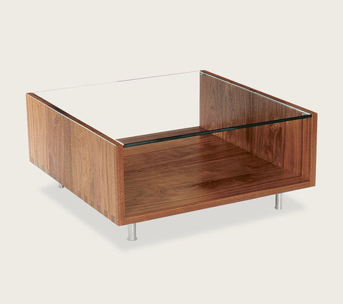 Rowlands Coffee Table