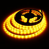 Italuce 3528 Flexible 600 LED's Strip