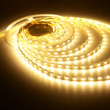 Italuce 5050 Flexible 300 LED's Strip
