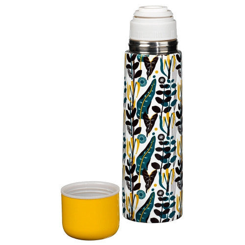 Travel Flask