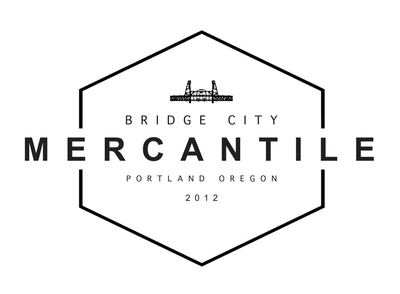Bridge City Mercantile