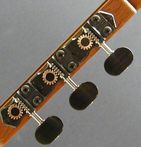 Best Classical Guitar Tuners, Classical Guitar Tuning Machines, Classical Guitar Machine Heads, Guitar Tuning Heads, Guitar Tuning Pegs, Ukulele Tuners, Guitar Tuning Keys