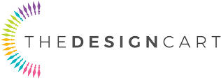 The Design Cart Wholesale
