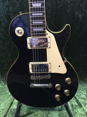Late 1970s Greco Les Paul Standard