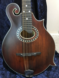 Eastman Mandolin