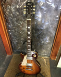Tokai Les Paul Lefty