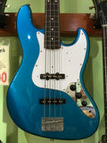 2004 Fender MIJ Jazz Bass