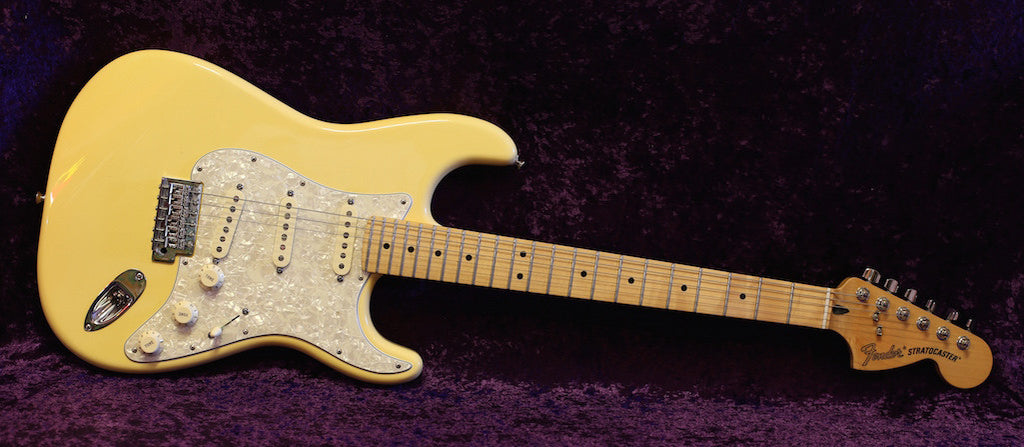twangcentral guitars 2013 fender m i m deluxe roadhouse