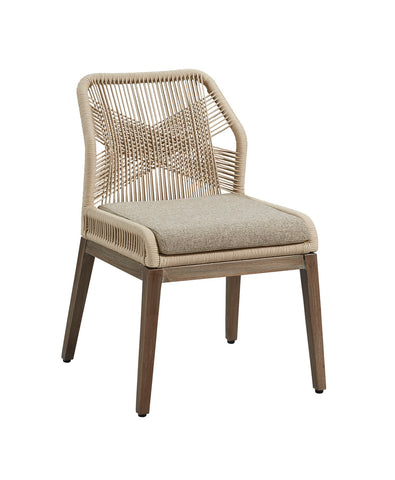 Webb Dining Chair