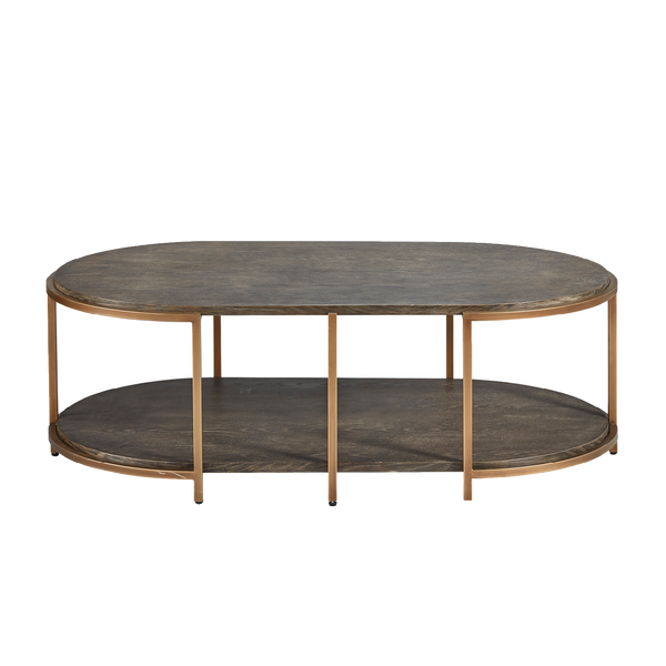 Miles Cocktail Table