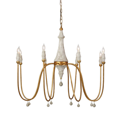 Blair Chandelier