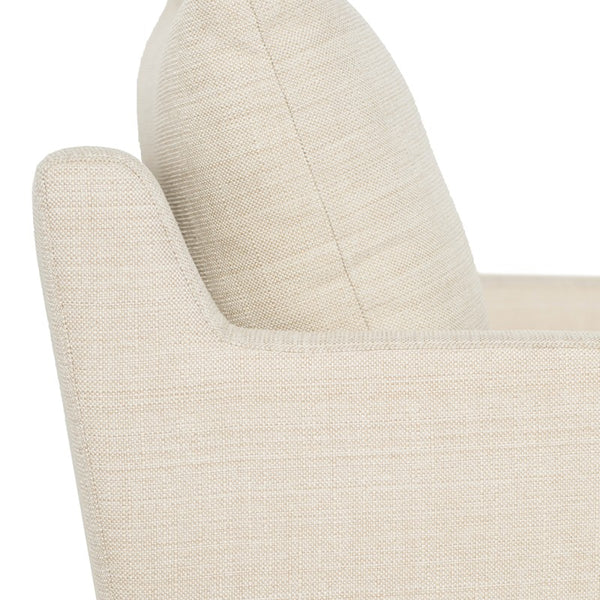 Ava Lounge Chair