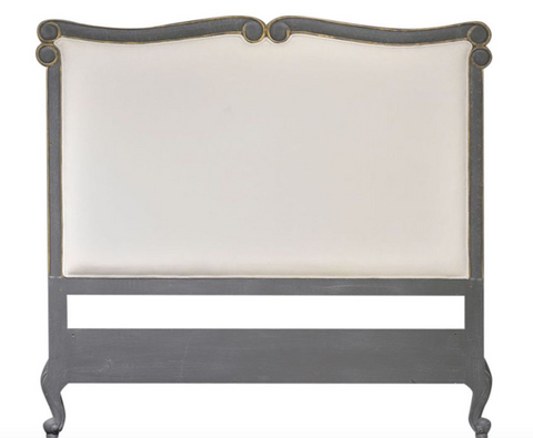 Wallis Headboard