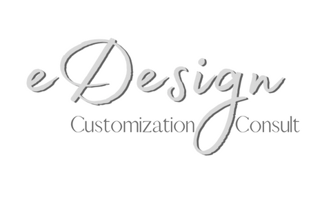 eDesign Customization Consult