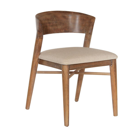 Carmel Dining Chair