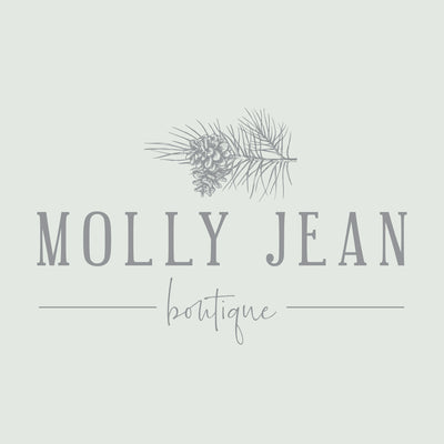 Molly Jean Boutique
