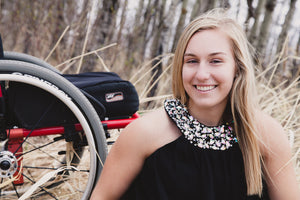 Sierra Roth's Bowhead Reach Community Crowd Fund