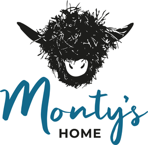 Monty's Home Limited
