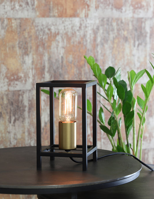 Marlay Table Lamp