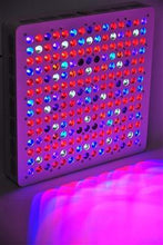 Load image into Gallery viewer, 750W HIGH POWER FULL SPECTRUM LED GROW LIGHT