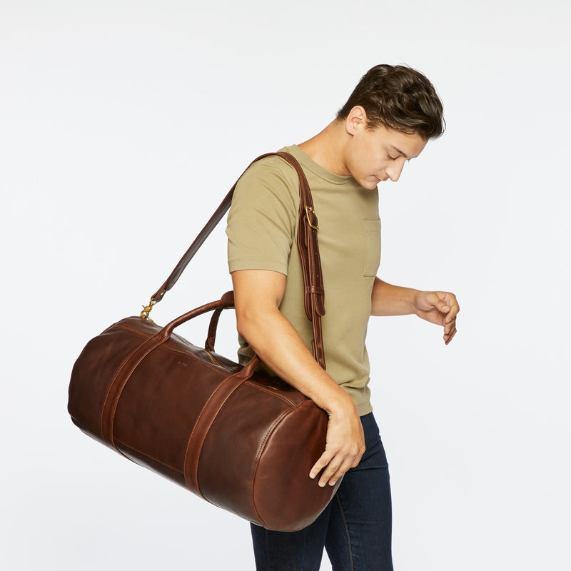 The Gordon Duffle