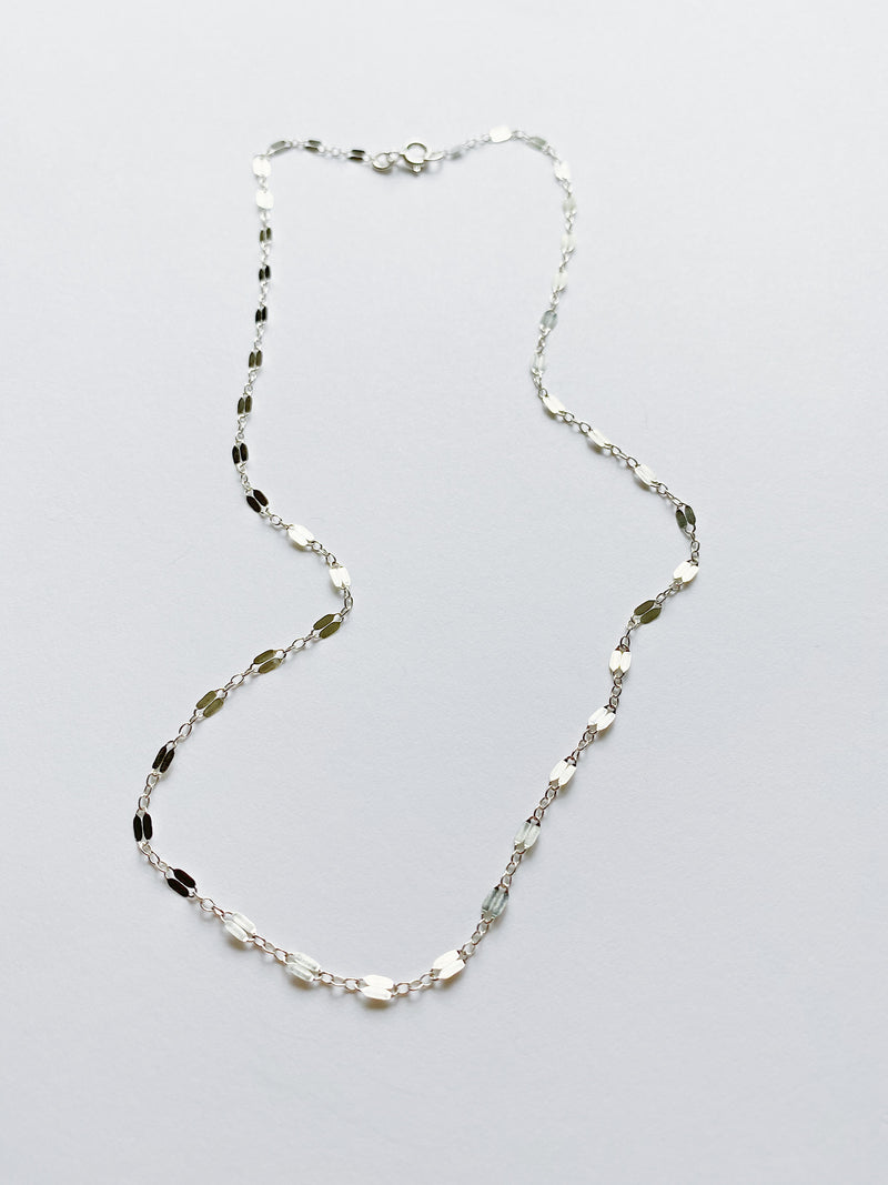 Dap Chain Necklace