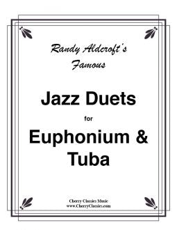 Tuba and Euphonium