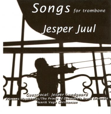 Songs for Trombone