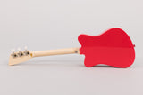 Mini Loog® Guitar