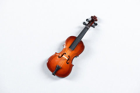 Cello Magnet