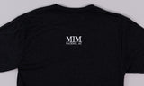 MIM Instrument Outline T-Shirt