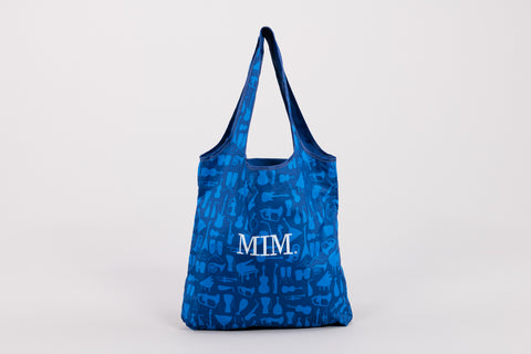 MIM Eco-friendly Bag