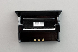 Upright Piano Magnet